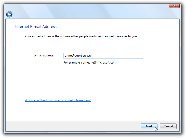 mail:clients:windowsmail4.png