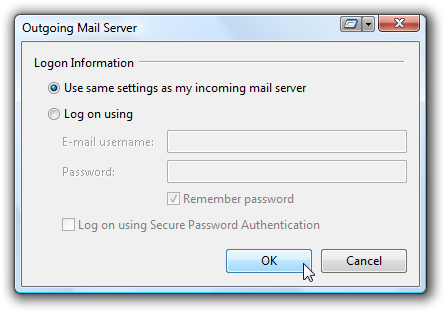mail:clients:windowsmail9.png