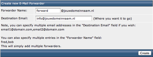 mail:forwarder2.png