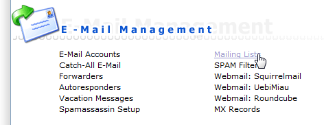 mail:mailinglists1.png