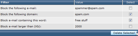 mail:spam11.png