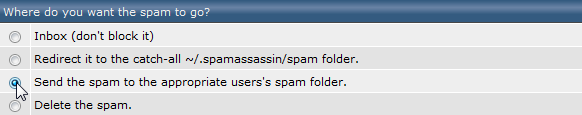 mail:spam2.png