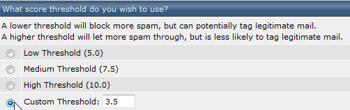 mail:spam3.png