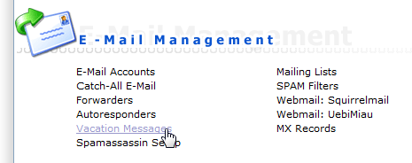 mail:vacationmsg1.png