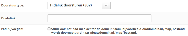 nl:admin:myantagonist:mijnantagonist:products:ma_websiteredirect302.png