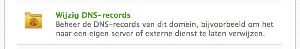 nl:admin:myantagonist:products:dns-records-beheren-mijn-antagonist.png