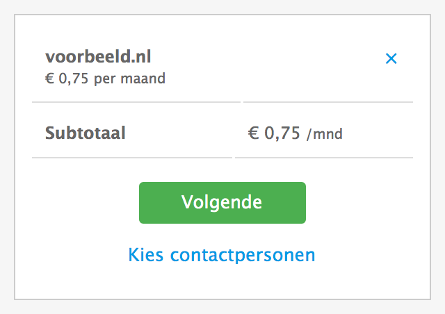 nl:admin:myantagonist:products:ma-bestelproces-contactpersoon-kiezen.png