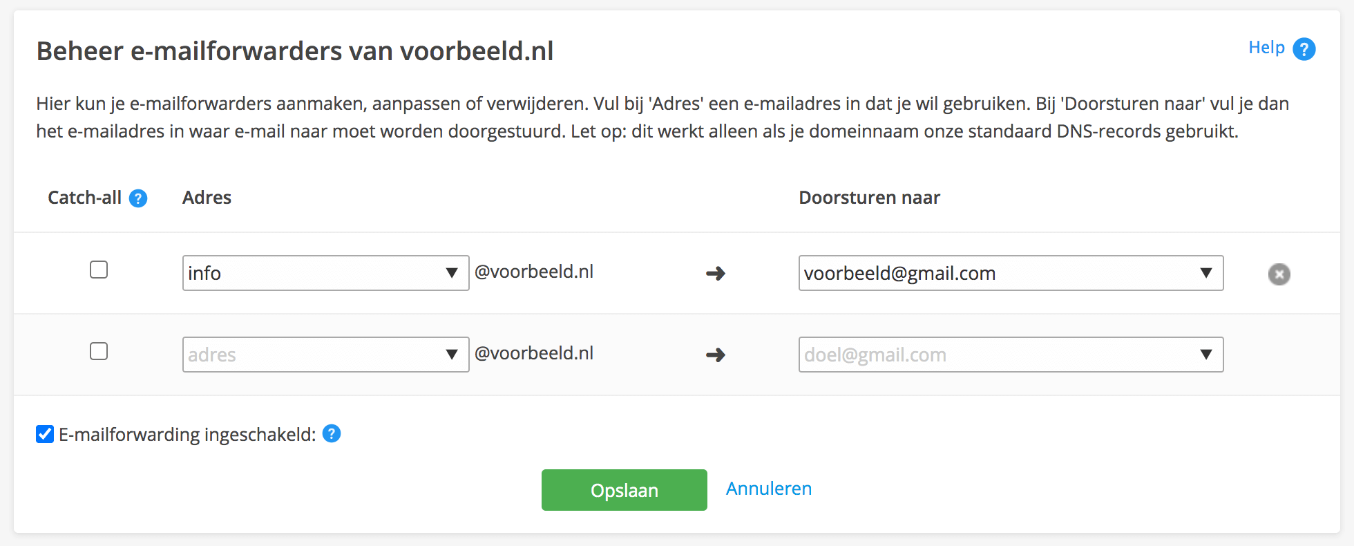 nl:admin:myantagonist:products:ma-e-mailforwarder-aanmaken.png