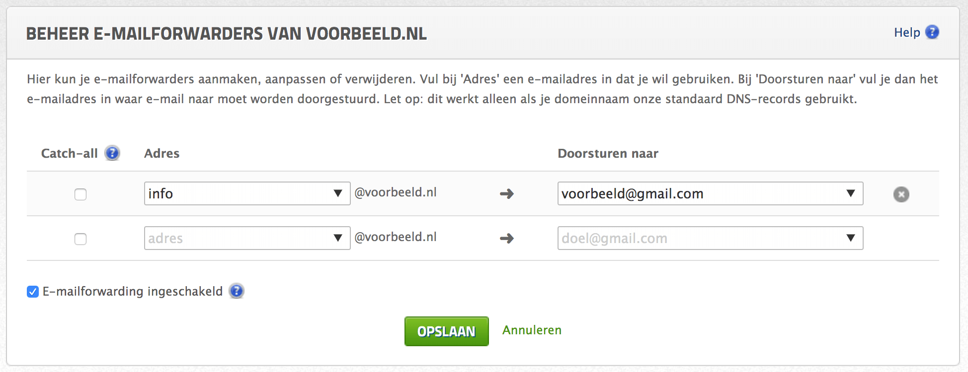 nl:admin:myantagonist:products:ma-e-mailforwarders-aanmaken.png