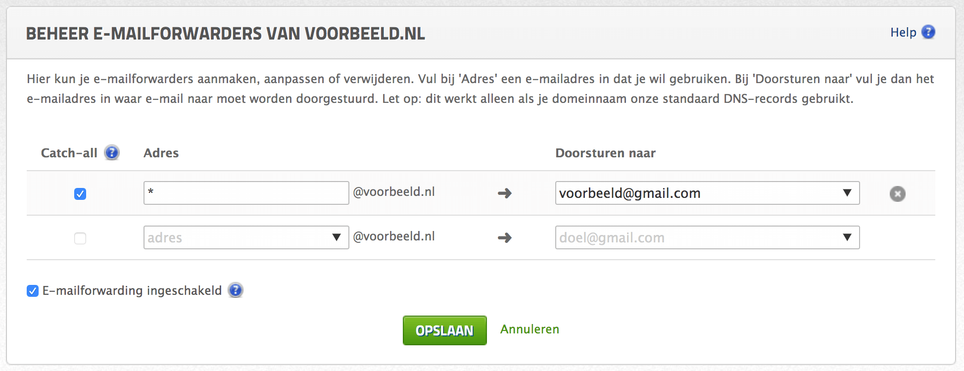 nl:admin:myantagonist:products:ma-e-mailforwarders-catch-all-instellen.png