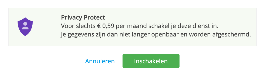 nl:admin:myantagonist:products:ma-privacy-protect-inschakelen.png