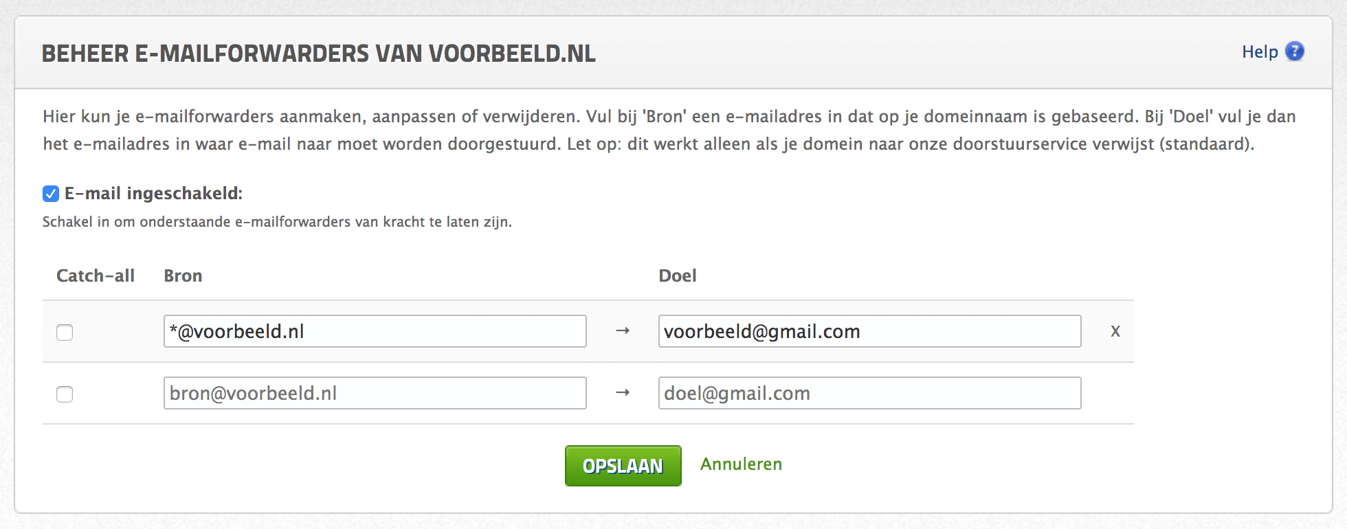 nl:admin:myantagonist:products:mijn-antagonist-e-mailforwarders-catch-all.png