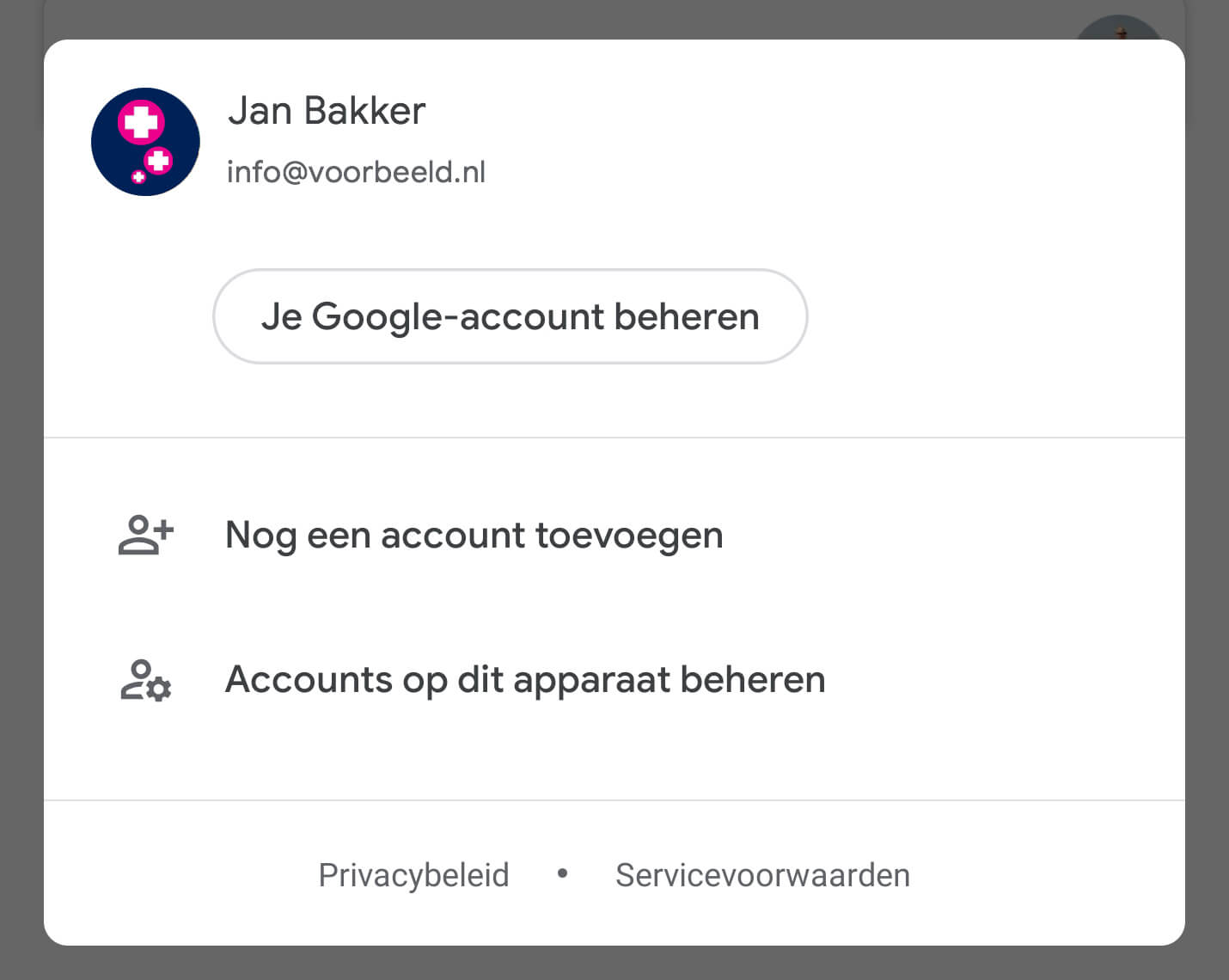 nl:email:client:gmail-android-1-2019.jpg