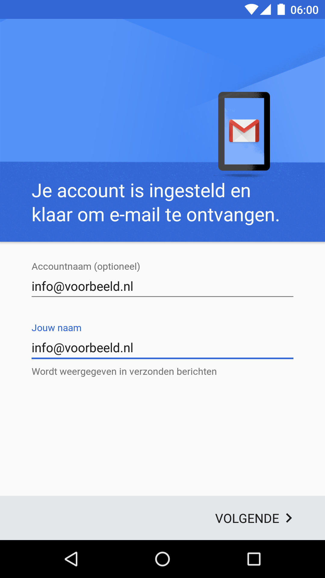 nl:email:client:gmail_android_9.png