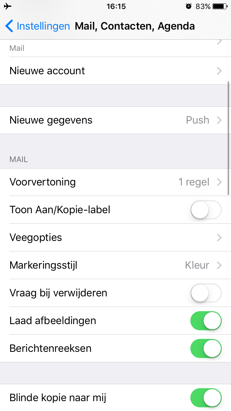 nl:email:client:instellen_mail_iphone3.png