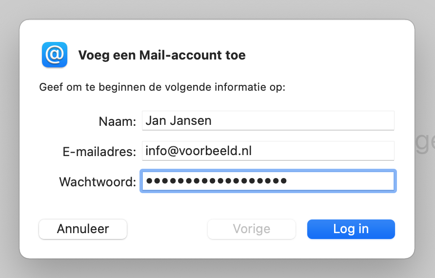 nl:email:client:mail-big-sur-inloggegevens.png
