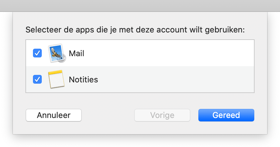 nl:email:client:mail-catalina-apps.png