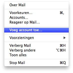 nl:email:client:mail72-nl-0.png