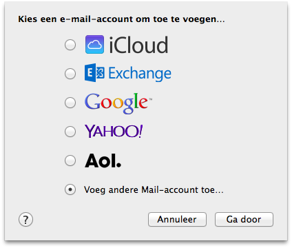 nl:email:client:mail72-nl-1.png
