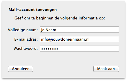 nl:email:client:mail72-nl-2.png