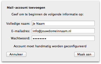 nl:email:client:mail72-nl-3.png