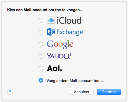 nl:email:client:mail80-nl-12.png