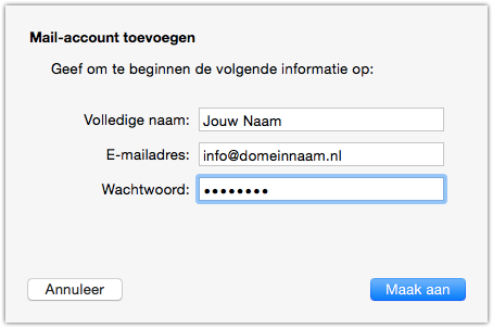 nl:email:client:mail80-nl-2.png