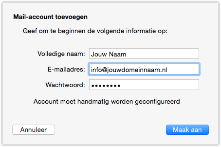 nl:email:client:mail80-nl-3.png