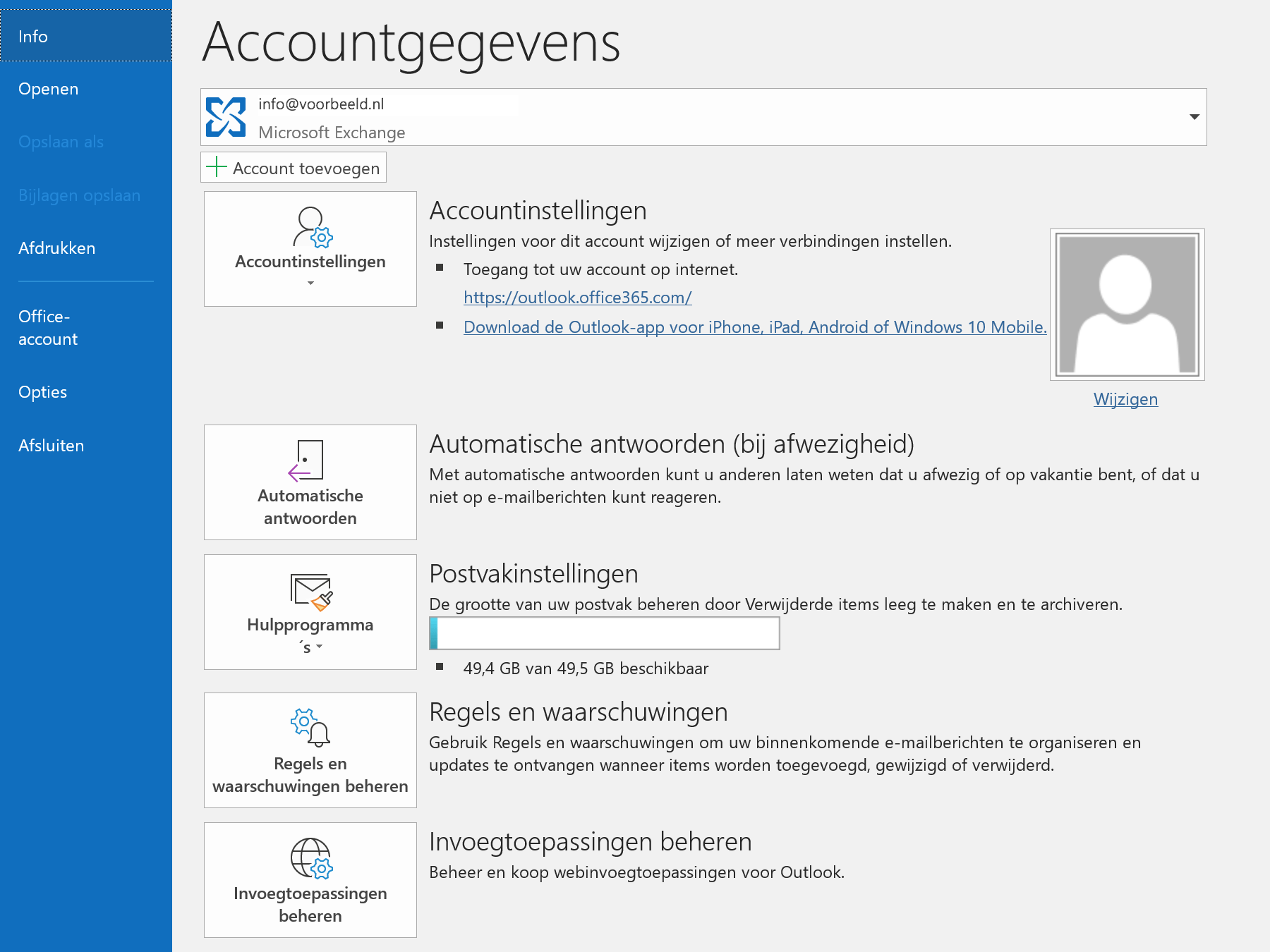 nl:email:client:office365-windows-1.png
