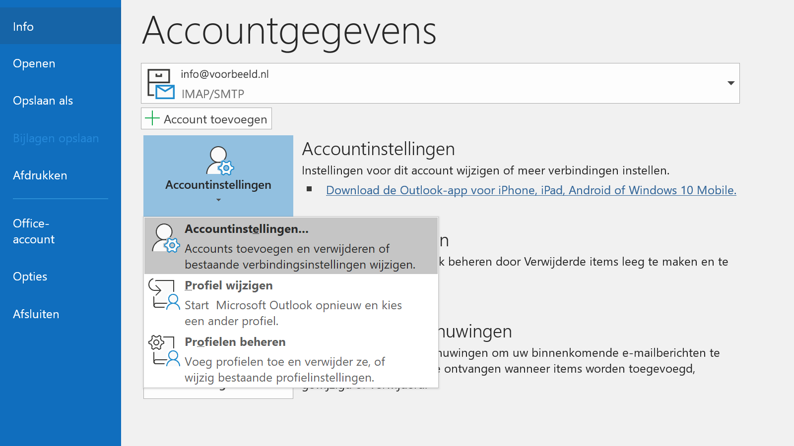 nl:email:client:office365-windows-4.png