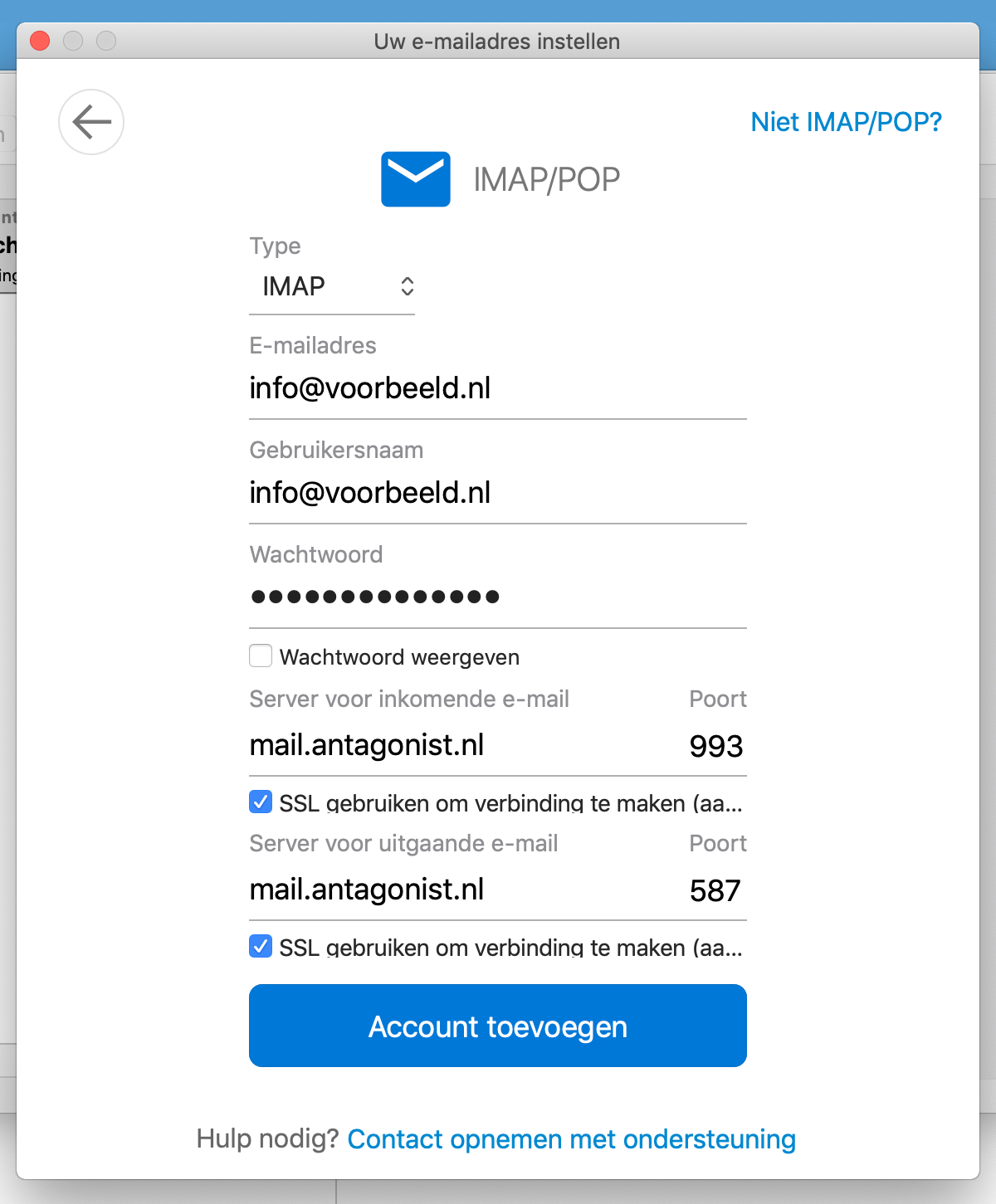 nl:email:client:outlook-office-365-macos-5.png