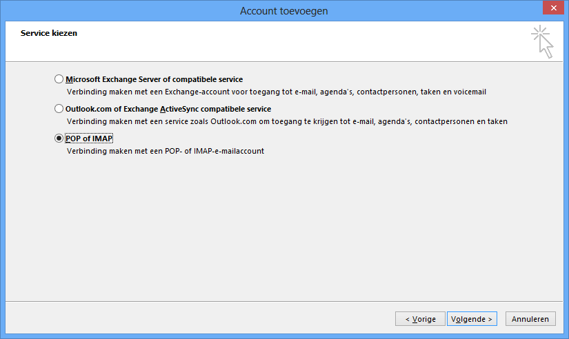 nl:email:client:outlook2013-2.png