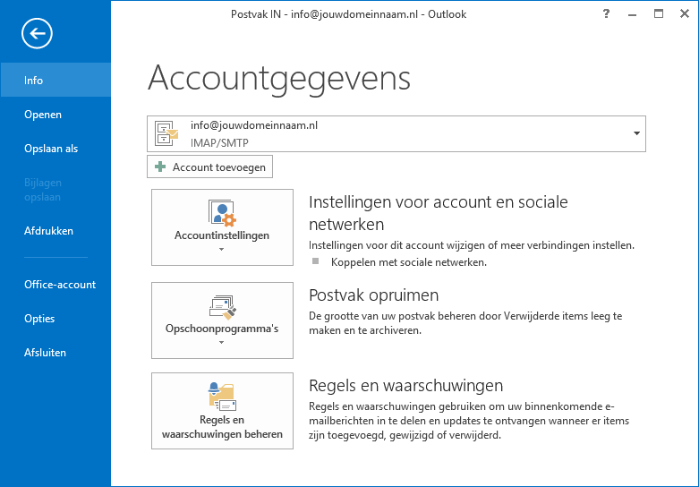 nl:email:client:outlook2013-6.png
