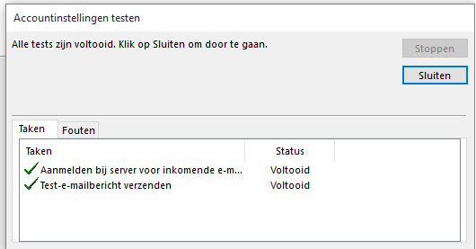 nl:email:client:outlook_2016_instellen_stap_10.png