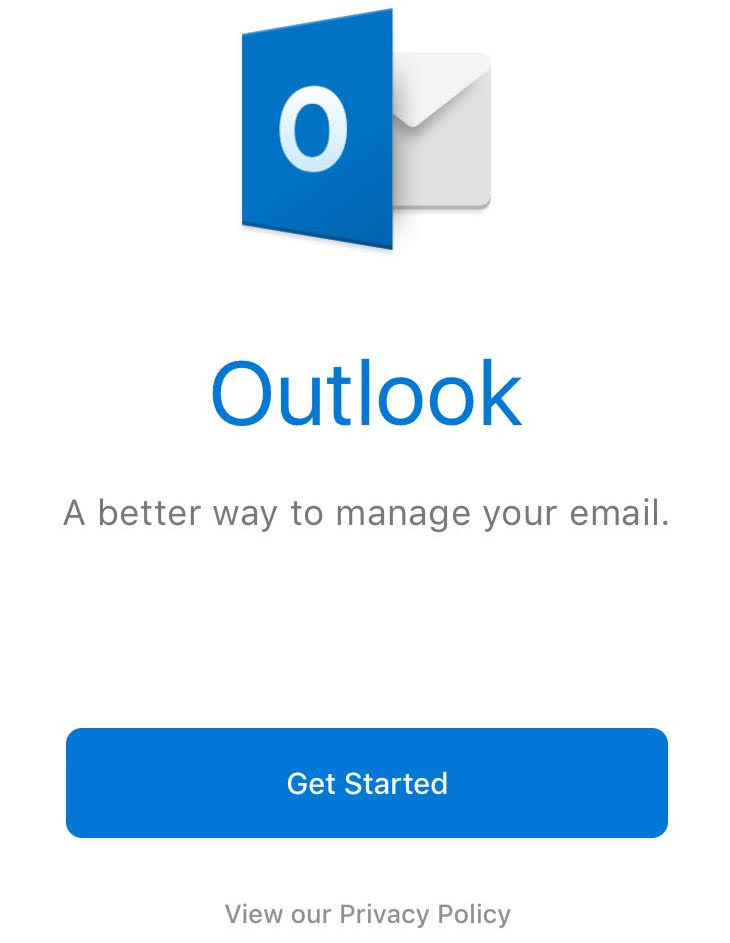 nl:email:client:outlook_getstarted.jpg