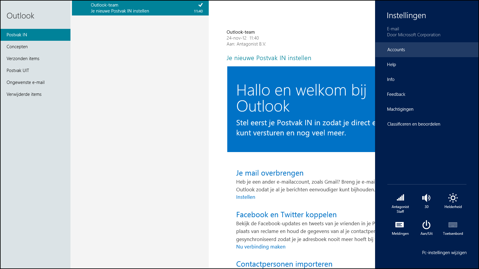 nl:email:client:windows8mail-2.png