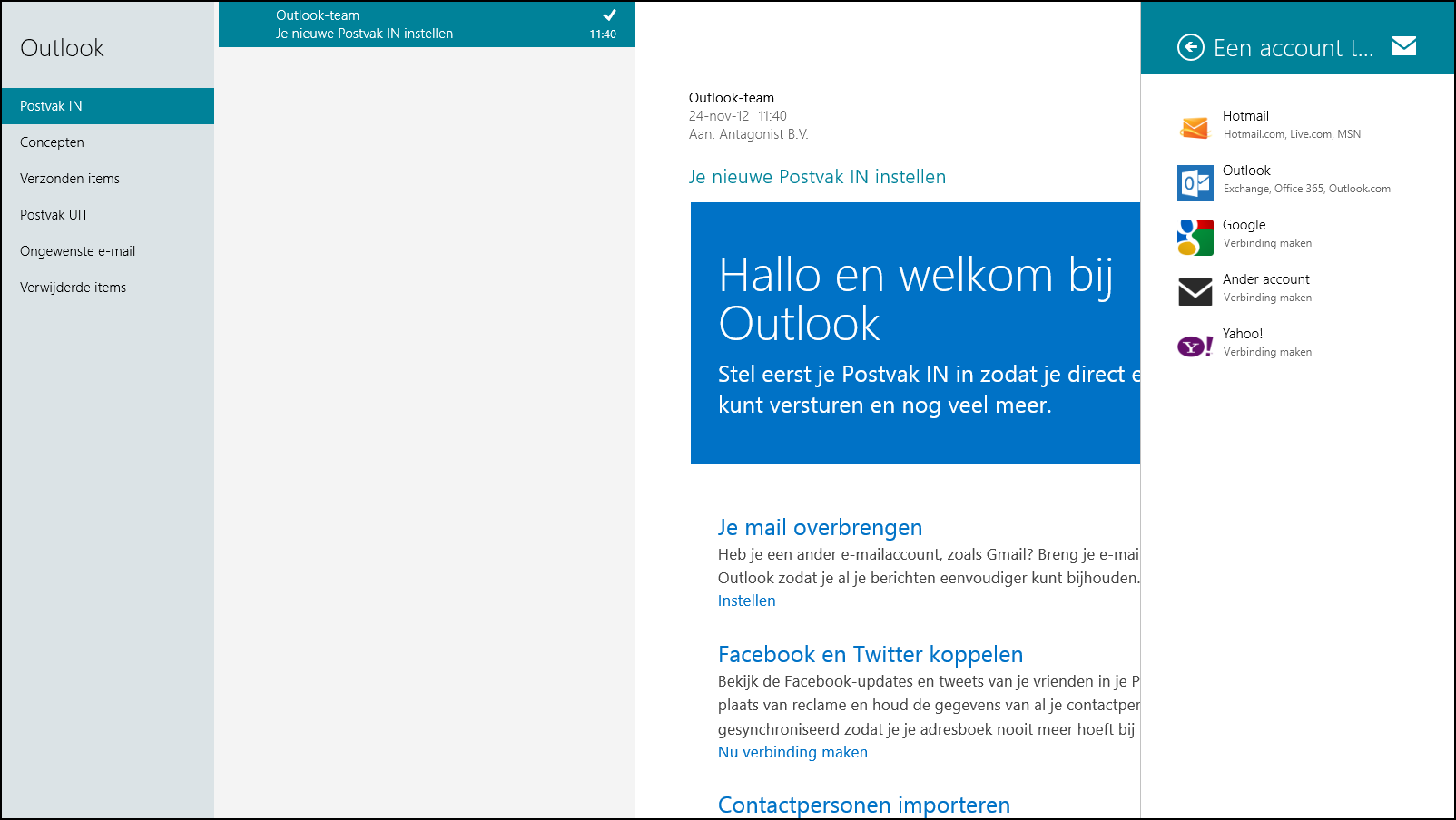 nl:email:client:windows8mail-3.png