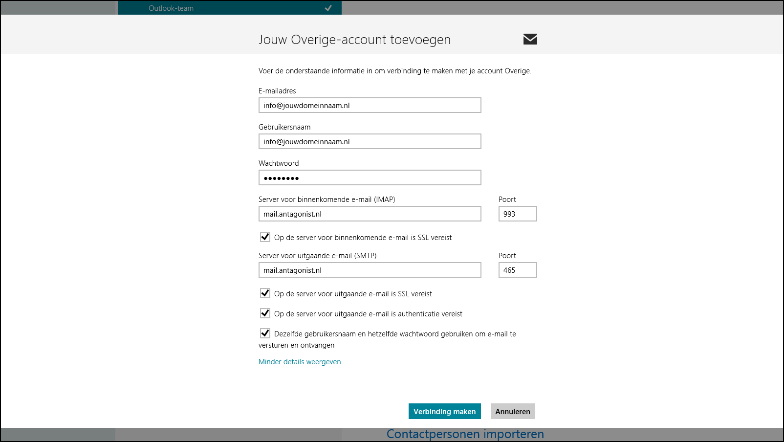 nl:email:client:windows8mail-4.png