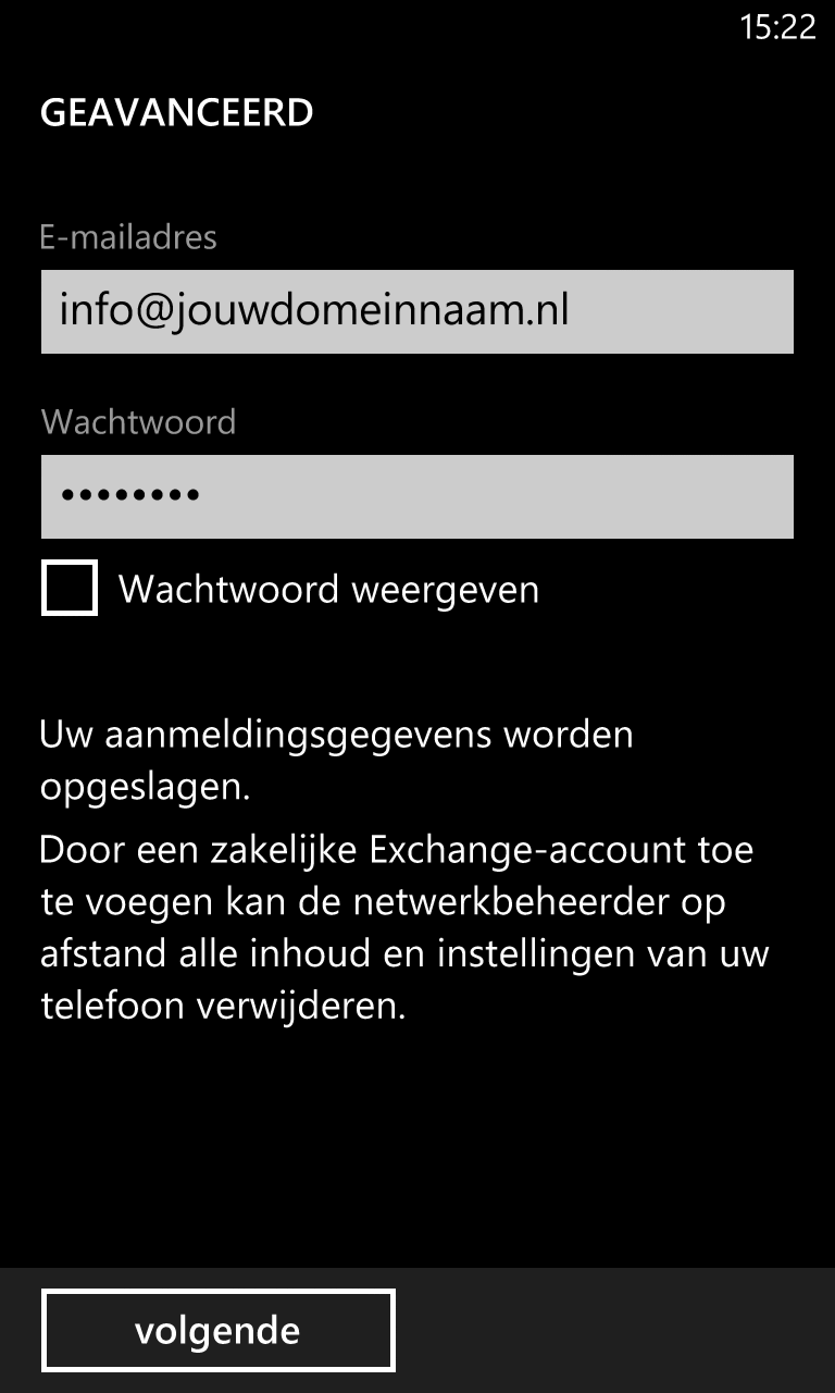 nl:email:client:wp8-4.png