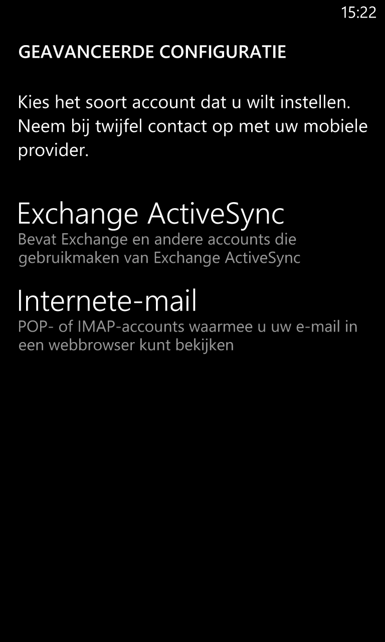 nl:email:client:wp8-5.png