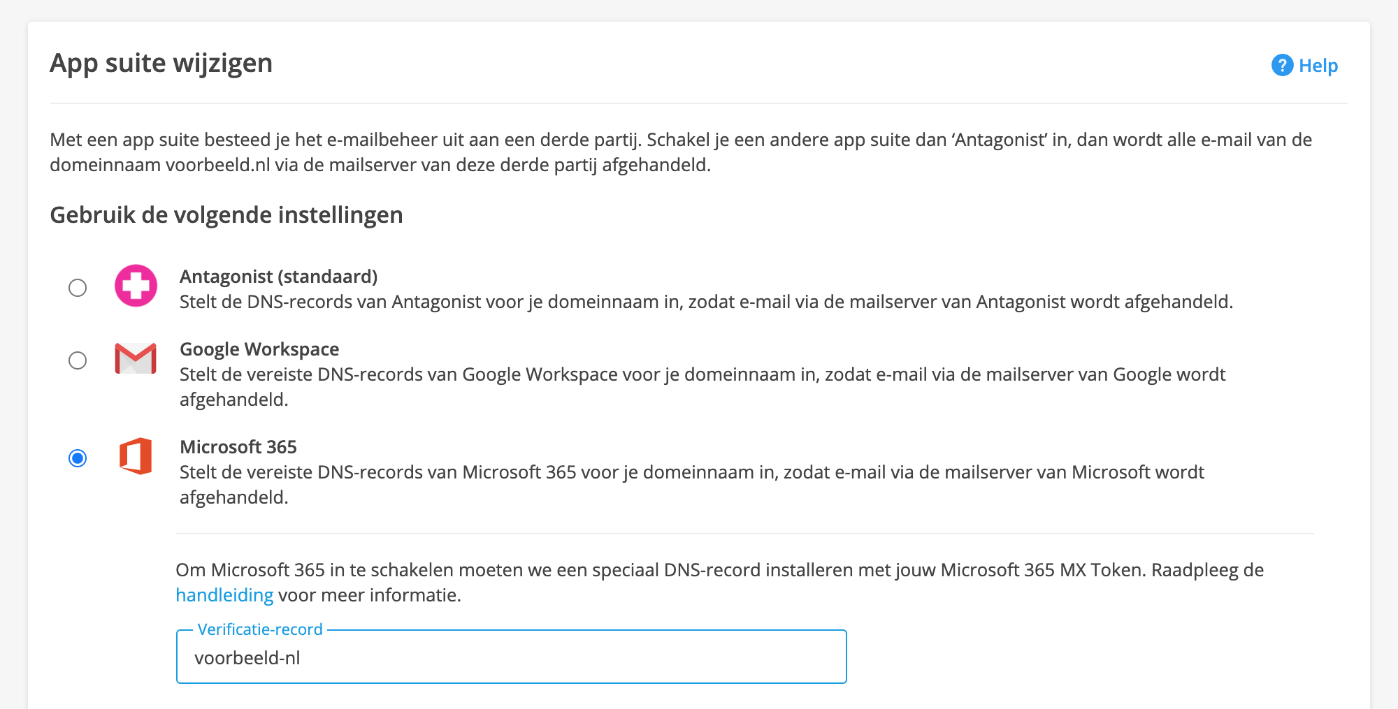 nl:email:setup:ma-app-suite-microsoft-365.png