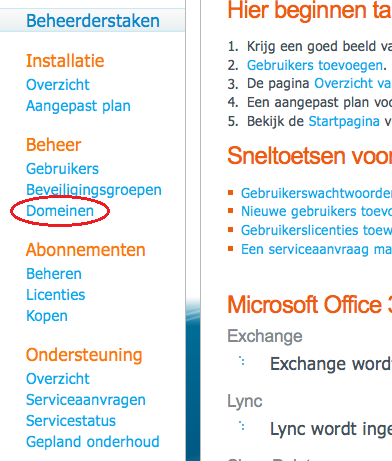 nl:email:setup:office365-1.png