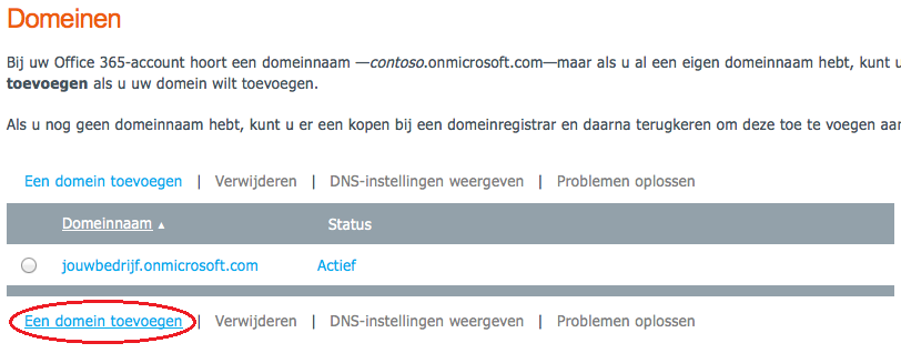 nl:email:setup:office365-2.png