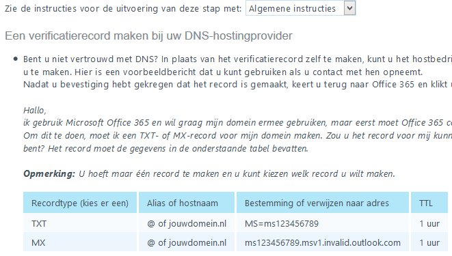 nl:email:setup:office365-3.png
