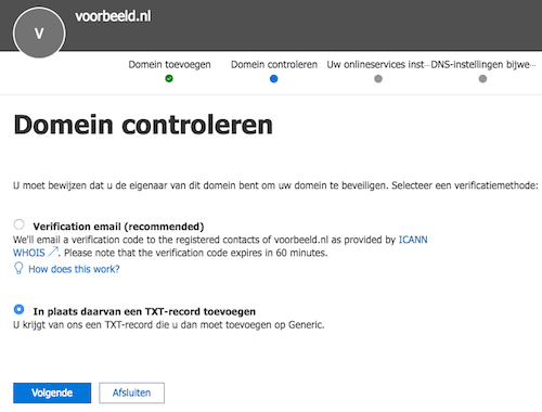 nl:email:setup:office365_txt_record_optie.png