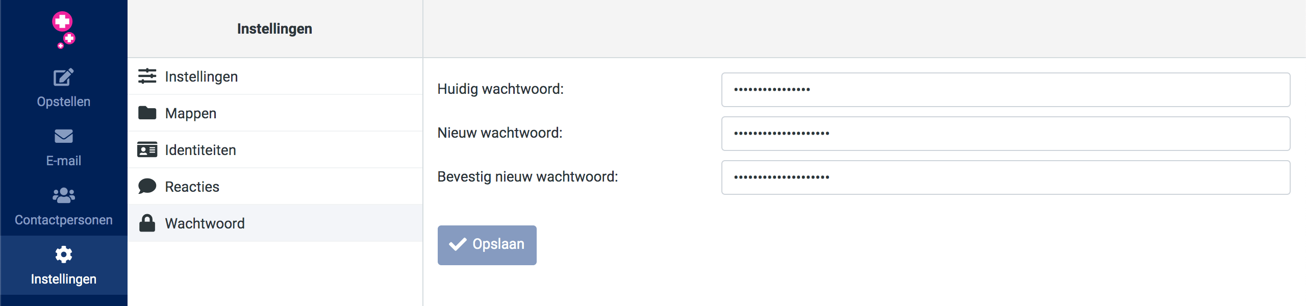 nl:email:setup:webmail-wachtwoord-aanpassen.png