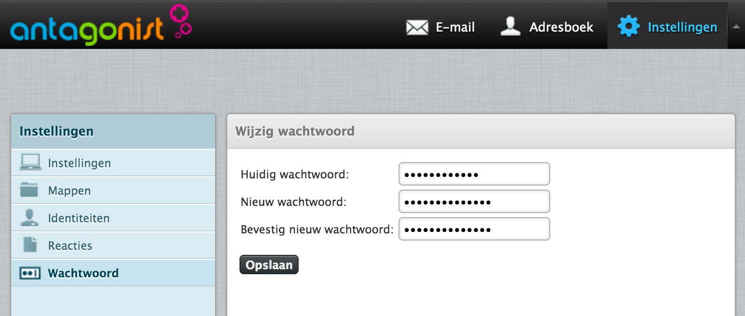 nl:email:setup:webmail_account_reset_password.png