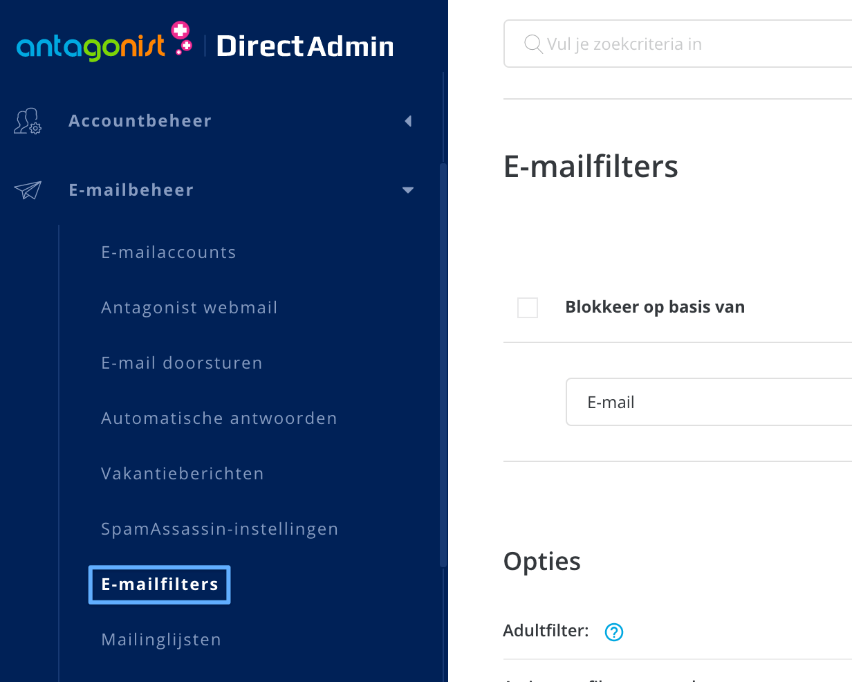nl:email:spam:da-emailfilters.png