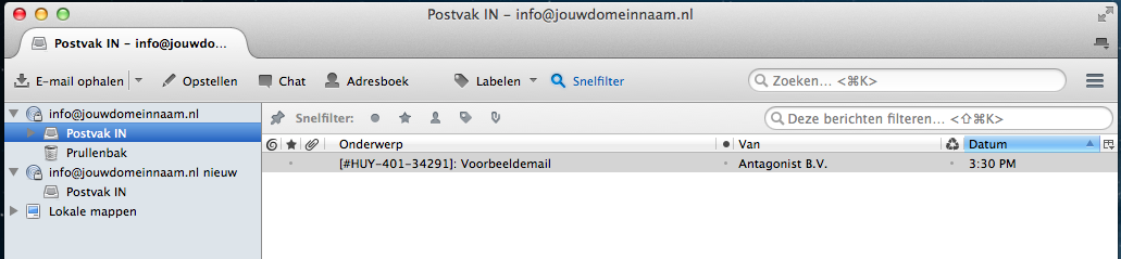 nl:email:troubleshooting:nl_transferemail_1.png
