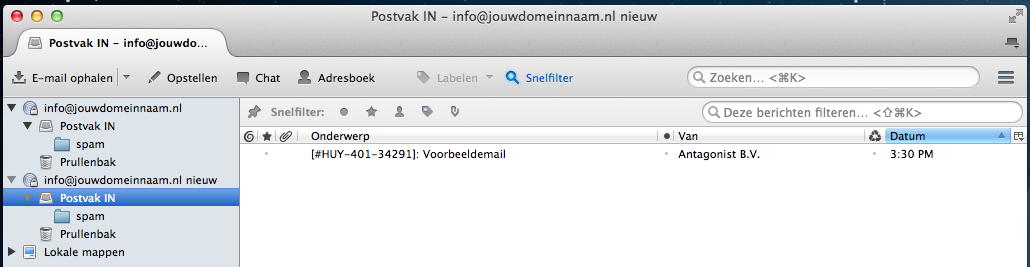 nl:email:troubleshooting:nl_transferemail_3.png
